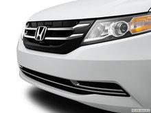 2016 Honda Odyssey LX | Photo 52