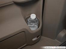 2016 Honda Odyssey LX | Photo 56