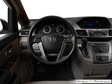 2016 Honda Odyssey LX | Photo 59