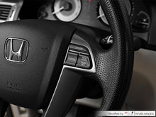2016 Honda Odyssey LX | Photo 62