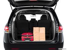 2016 Honda Odyssey TOURING | Photo 39