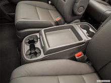 2016 Honda Odyssey TOURING | Photo 50