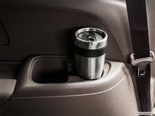 2016 Honda Odyssey TOURING | Photo 62