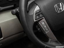 2016 Honda Odyssey TOURING | Photo 66