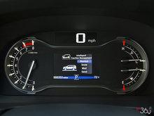 2016 Honda Pilot EX-L RES | Photo 15