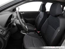 2016 Hyundai Accent 5 Doors L | Photo 9