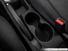 2016 Hyundai Accent 5 Doors L | Photo 16