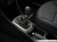 2016 Hyundai Accent 5 Doors L | Photo 18