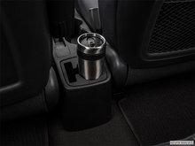 2016 Hyundai Accent 5 Doors L | Photo 27