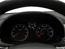 2016 Hyundai Accent 5 Doors LE | Photo 12