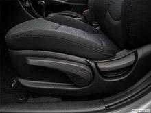 2016 Hyundai Accent 5 Doors LE   Photo 15