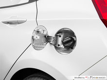 2016 Hyundai Accent 5 Doors LE | Photo 17