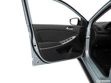 2016 Hyundai Accent 5 Doors SE | Photo 2