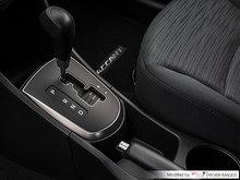 2016 Hyundai Accent 5 Doors SE | Photo 21
