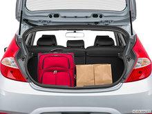 2016 Hyundai Accent 5 Doors SE | Photo 29
