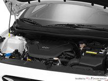 2016 Hyundai Accent Sedan GL | Photo 8