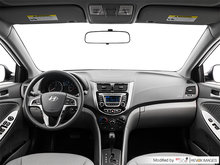 2016 Hyundai Accent Sedan GL | Photo 12