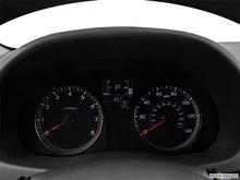 2016 Hyundai Accent Sedan GL | Photo 13