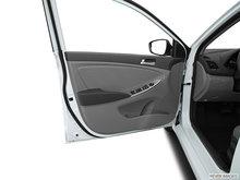 2016 Hyundai Accent Sedan GLS | Photo 2
