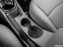 2016 Hyundai Accent Sedan GLS | Photo 20