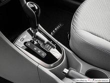2016 Hyundai Accent Sedan GLS | Photo 22