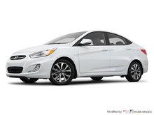 2016 Hyundai Accent Sedan GLS | Photo 27