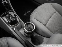 2016 Hyundai Accent Sedan GLS | Photo 30
