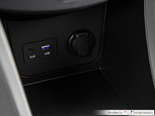 2016 Hyundai Accent Sedan GLS | Photo 40