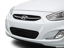 2016 Hyundai Accent Sedan GLS | Photo 41