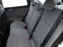 2016 Hyundai Accent Sedan LE | Photo 10