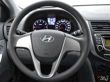 2016 Hyundai Accent Sedan LE | Photo 27
