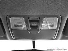 2016 Hyundai Accent Sedan SE | Photo 15