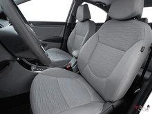 2016 Hyundai Accent Sedan SE | Photo 18