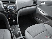 2016 Hyundai Accent Sedan SE | Photo 26
