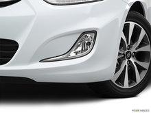 2016 Hyundai Accent Sedan SE | Photo 28