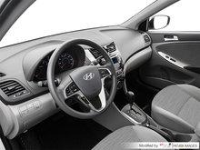 2016 Hyundai Accent Sedan SE | Photo 32