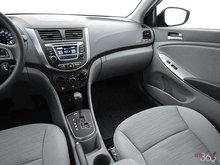 2016 Hyundai Accent Sedan SE | Photo 34
