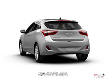 2016 Hyundai Elantra GT GLS | Photo 6