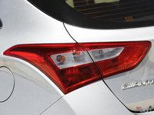 2016 Hyundai Elantra GT GLS | Photo 9