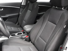 2016 Hyundai Elantra GT GLS | Photo 12