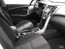 2016 Hyundai Elantra GT GLS | Photo 24