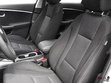 2016 Hyundai Elantra GT L | Photo 11
