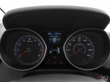 2016 Hyundai Elantra GT L | Photo 14