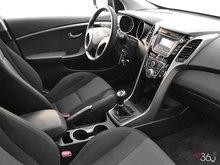 2016 Hyundai Elantra GT L | Photo 16