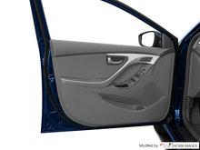 2016 Hyundai Elantra L | Photo 2