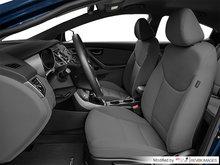 2016 Hyundai Elantra L | Photo 10
