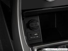 2016 Hyundai Elantra L | Photo 25