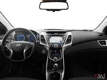 2016 Hyundai Elantra LIMITED | Photo 12