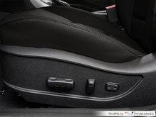 2016 Hyundai Elantra LIMITED | Photo 14