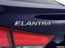 2016 Hyundai Elantra LIMITED | Photo 30